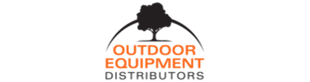 Outdoor Equipment Distributors